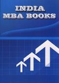 MBA106 Business Communication